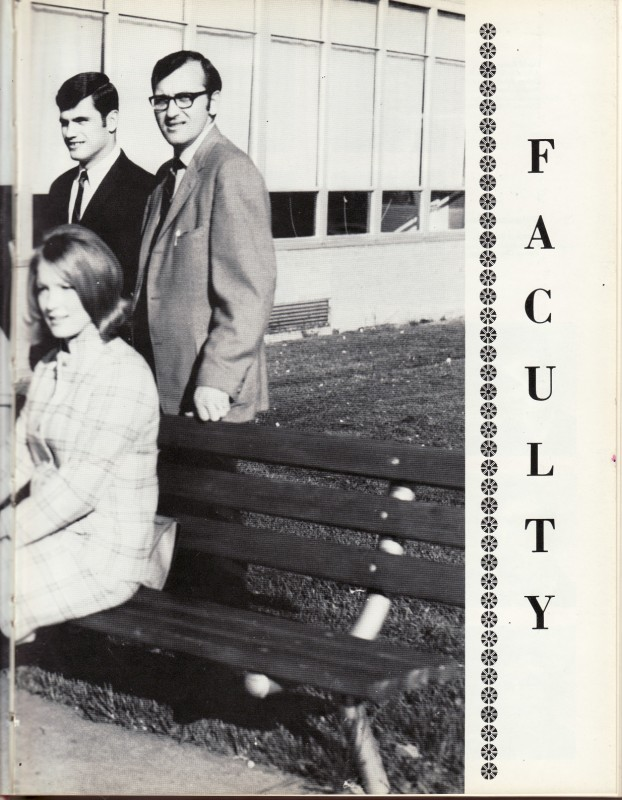 Faculty Front 2