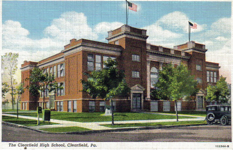 clearfield-high-school-02